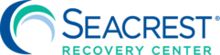 Seacrest Recovery Centers